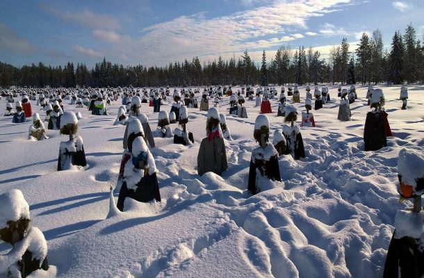 suomi-suomussalmi-hiljainen-kansa-talvi-flickr-timow2s-610x400-15900406151011018885736.jpg