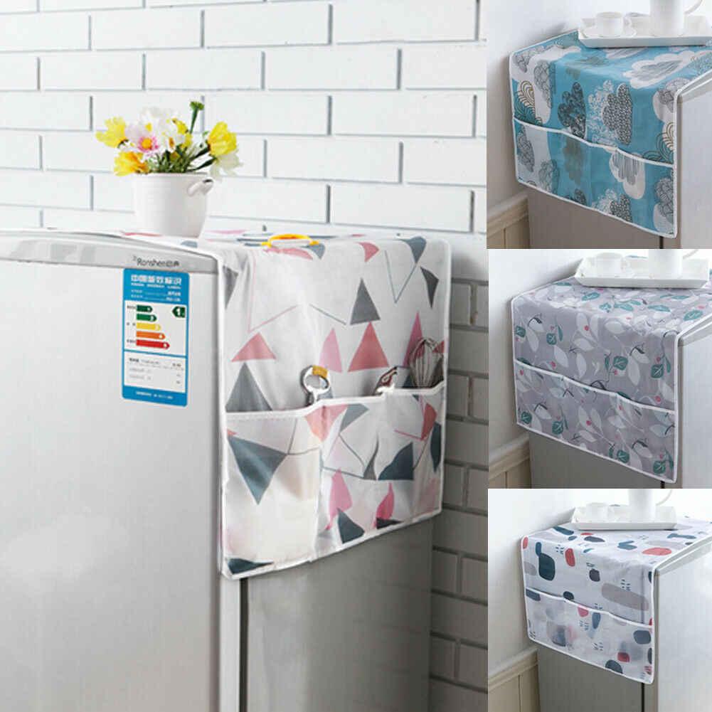 """Phụ kiện cho tủ lạnh và """"thần chú"""" giúp cho góc lưu trữ đồ ăn gọn gàng, tinh tươm chỉ từ 39.000VNĐ - Ảnh 9."""