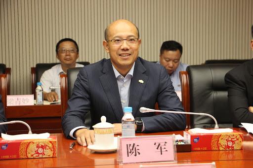 """Danh tính người đẹp """"cướp"""" mất spotlight của vụ chủ tịch Taobao ngoại tình: Hoa khôi thánh thiện vì 16 tỷ trở thành kẻ phản bội với nhiều lời gian dối - Ảnh 4."""