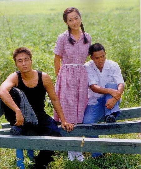 """Mỹ nhân """"Mối tình đầu"""" Lee Seung Yeon: Nàng Á hậu từng làm điên đảo cả Châu Á cuối cùng ngậm đắng nuốt cay vì scandal chấn động, quỳ gối cầu xin cũng không được tha thứ  - Ảnh 4."""