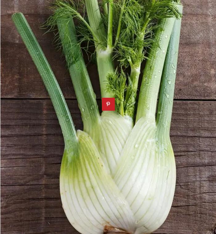 Tự trồng vườn rau gia vị nơi góc bếp, tại sao không nhỉ? - ảnh 9
