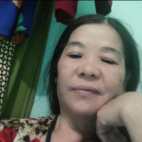 Người phụ nữ sát hại chồng hờ rồi bỏ trốn từ Sài Gòn về miền Tây - Ảnh 1.
