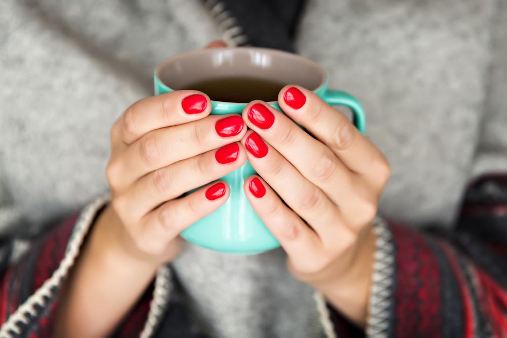 Người sống thọ thường xuất hiện 4 dấu hiệu thú vị này trên bàn tay: Thử kiểm tra ngay xem bạn có đủ hay không! - Ảnh 2.