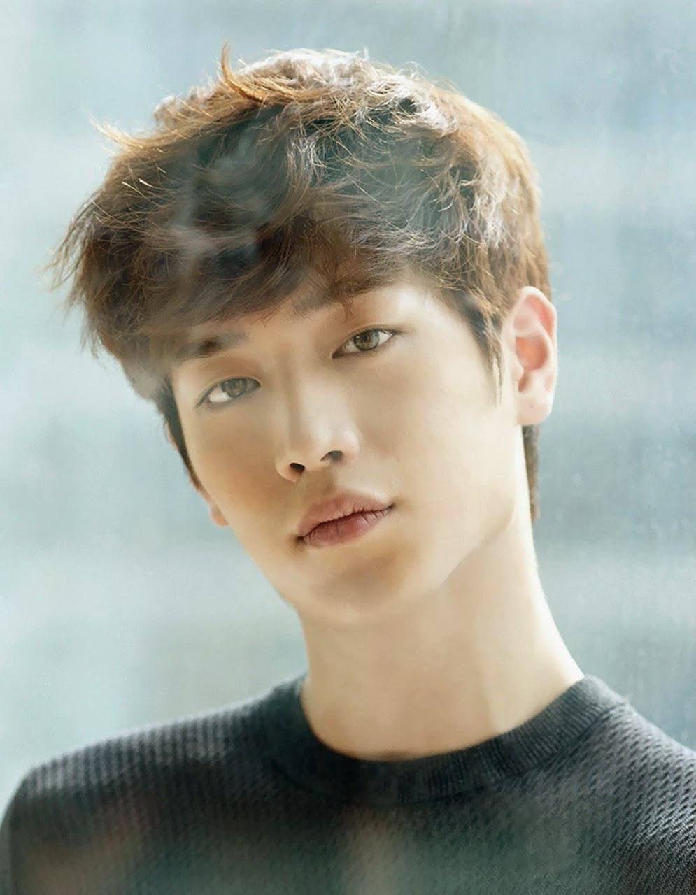 10 sự thật ngẫu nhiên cực thú vị về dàn nam thần Hàn Quốc: Song Joong Ki từng làm điều này trong quân ngũ, Lee Jong Suk hóa ra giống mỹ nhân đình đám và cả loạt câu chuyện bất ngờ khác - Ảnh 4.
