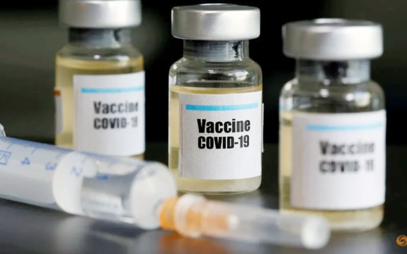 Cập nhật dịch COVID-19: Hơn 5,2 triệu người trên thế giới mắc bệnh, Mỹ lên kế hoạch thử nghiệm lớn với vắc-xin COVID-19