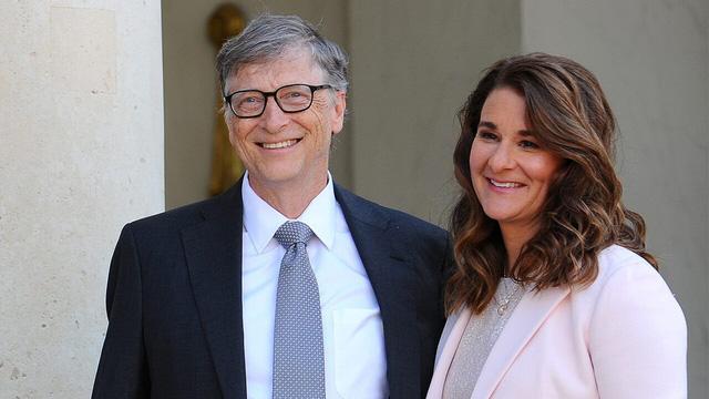 3 điều gia đình tỷ phú Bill Gates đã nghiêm khắc áp dụng để ông thành công như ngày hôm nay: Người làm cha mẹ nhất định phải tham khảo! - Ảnh 2.