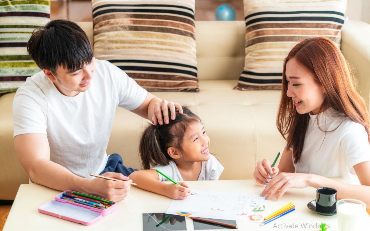 Giáo dục và sứ mệnh chuẩn bị tương lai bền vững
