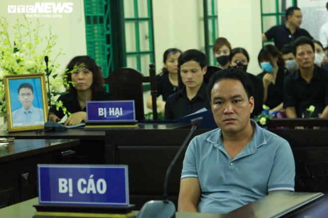 xe-cho-rac-gay-tai-nan-1-09345152-1590197317162-1590197317455691613216.jpg