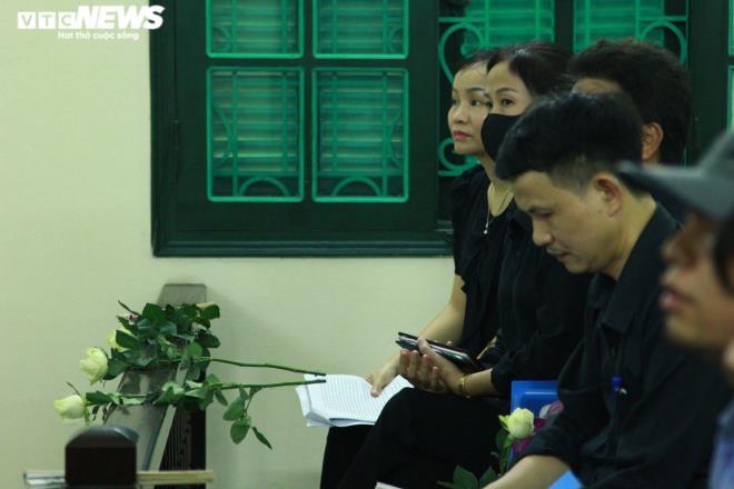 xe-cho-rac-gay-tai-nan-3-09362235-1590197320476-159019732066676692249.jpg
