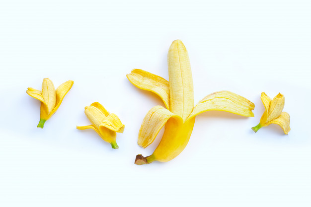 bananas-different-sizes-sexual-size-penis-concept51524-5326-1590399063133308010820.jpg