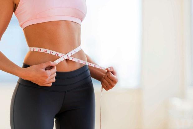 """Phát hiện ra """"bí mật"""" của những người không cần tập gym, ăn uống thoải mái mà vẫn có dáng thon thả - Ảnh 2."""