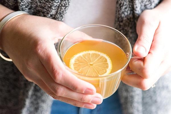 Uống 1 cốc chanh mật ong sau khi ngủ dậy rất tốt nhưng nên uống trước hay sau khi ăn sáng mới THỰC SỰ đại bổ? - Ảnh 4.