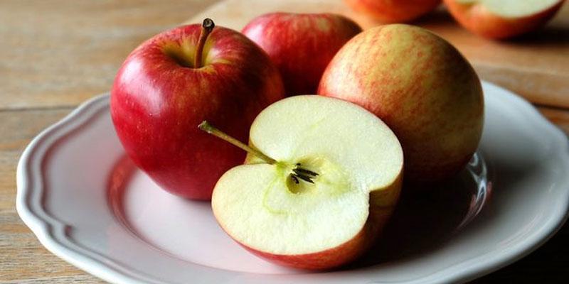 Bảo quản 6 loại quả này vào tủ lạnh trong mùa hè: Tưởng tốt hóa ra làm mất hết mùi vị và chất bổ, reo rắc mầm bệnh cho cả nhà - Ảnh 4.