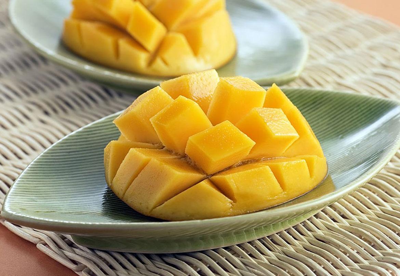 Bảo quản 6 loại quả này vào tủ lạnh trong mùa hè: Tưởng tốt hóa ra làm mất hết mùi vị và chất bổ, reo rắc mầm bệnh cho cả nhà - Ảnh 5.