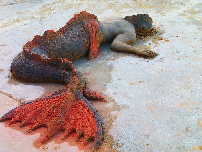 sand-art-andoni-bastarrika-1-53-5ec786cf174f3700-1590417230586246505418.jpg