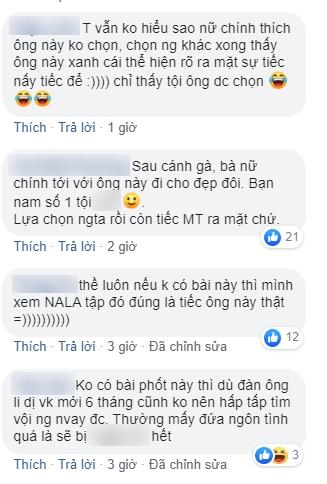 """""""Người ấy là ai?"""": Cực phẩm CEO Việt kiều bị dân mạng ném đá sau khi bị tố nói dối, ngoại tình  - Ảnh 2."""