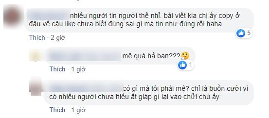 """""""Người ấy là ai?"""": Cực phẩm CEO Việt kiều bị dân mạng ném đá sau khi bị tố nói dối, ngoại tình  - Ảnh 5."""