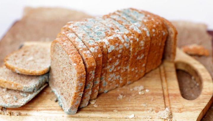 """Lọai chất độc mà WHO khuyến cáo """"gây ung thư cực mạnh"""" hóa ra có trong bếp mọi gia đình, đặc biệt xuất hiện nhiều ở 3 loại thực phẩm này - Ảnh 3."""