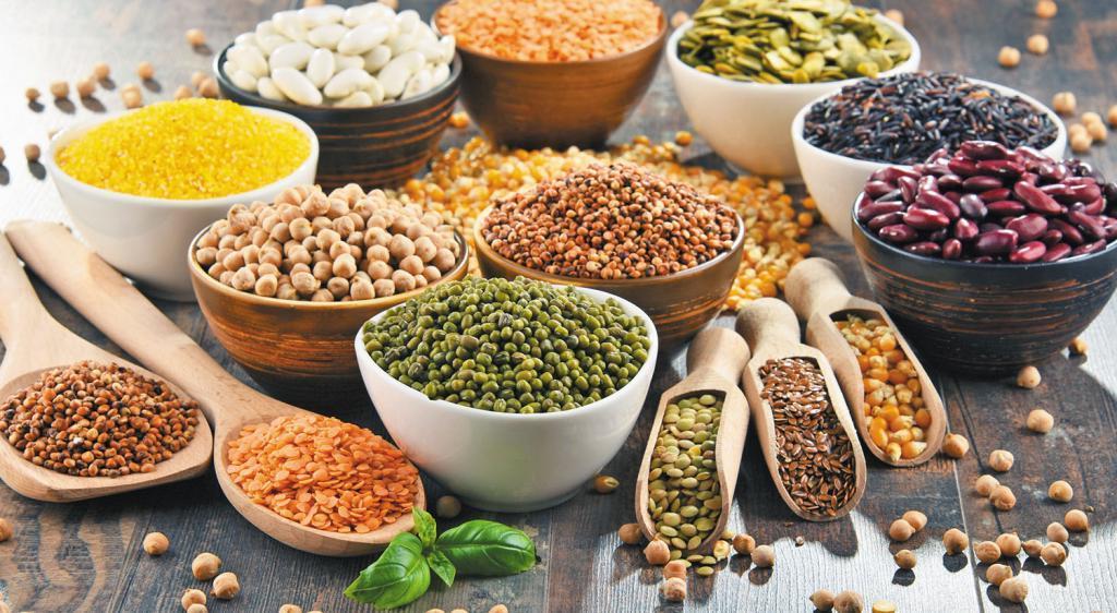 """Lọai chất độc mà WHO khuyến cáo """"gây ung thư cực mạnh"""" hóa ra có trong bếp mọi gia đình, đặc biệt xuất hiện nhiều ở 3 loại thực phẩm này - Ảnh 5."""