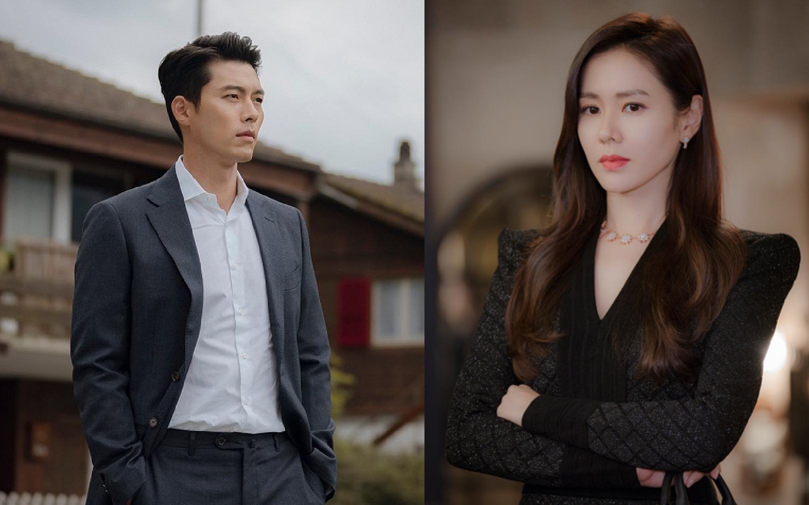 """Baeksang 2020: Hyun Bin không có đối thủ, Son Ye Jin nổi tiếng toàn cầu nhưng lại """"lép vế"""" trước cái tên này"""