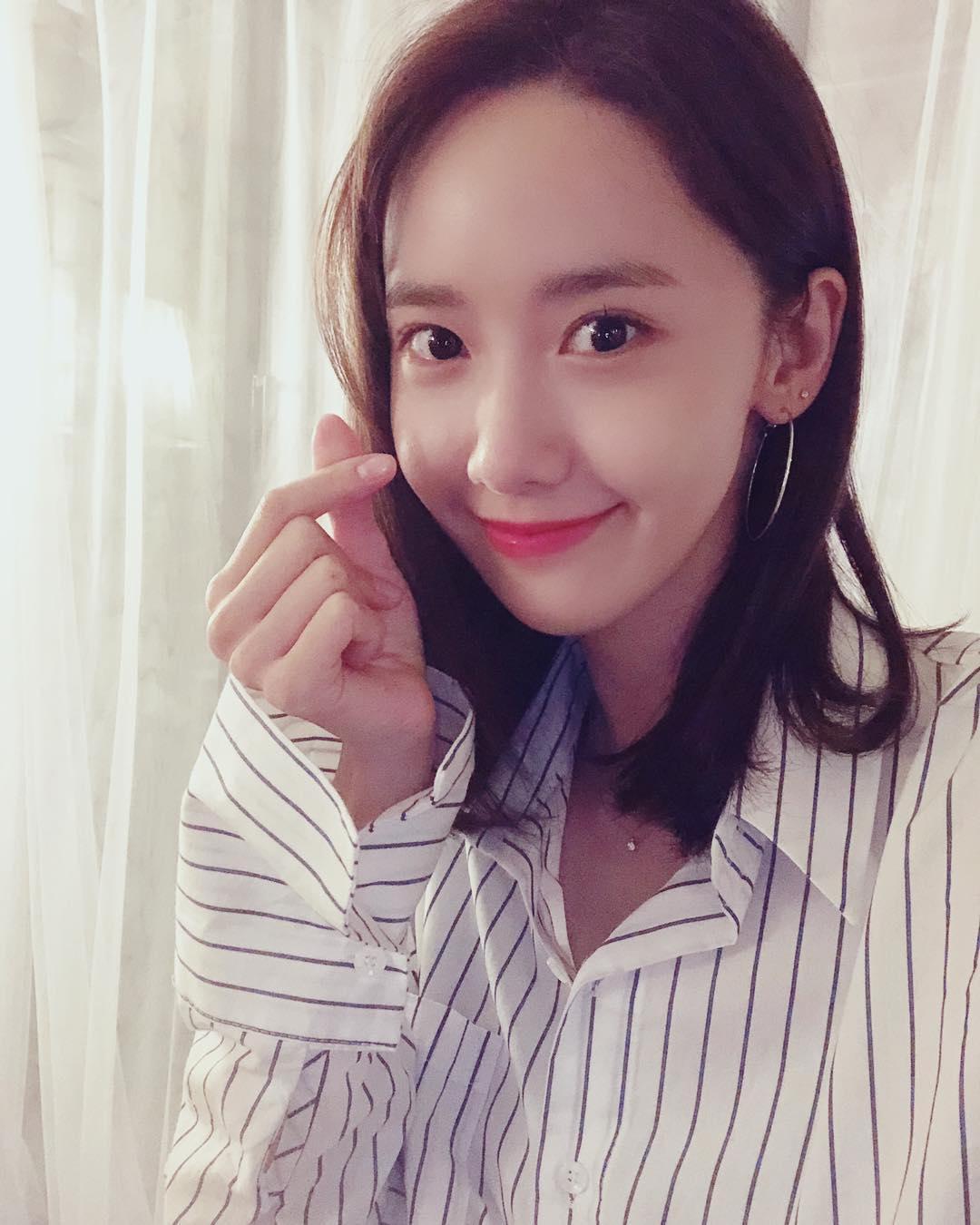 Yoona - Ảnh 3.