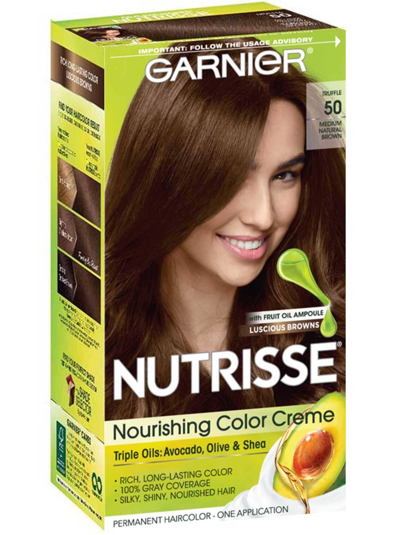 Theo các BTV làm đẹp, đây là 5 loại thuốc nhuộm tóc bình dân chất lượng giúp bạn F5 mái tóc vừa xinh còn vừa tôn da - Ảnh 3.