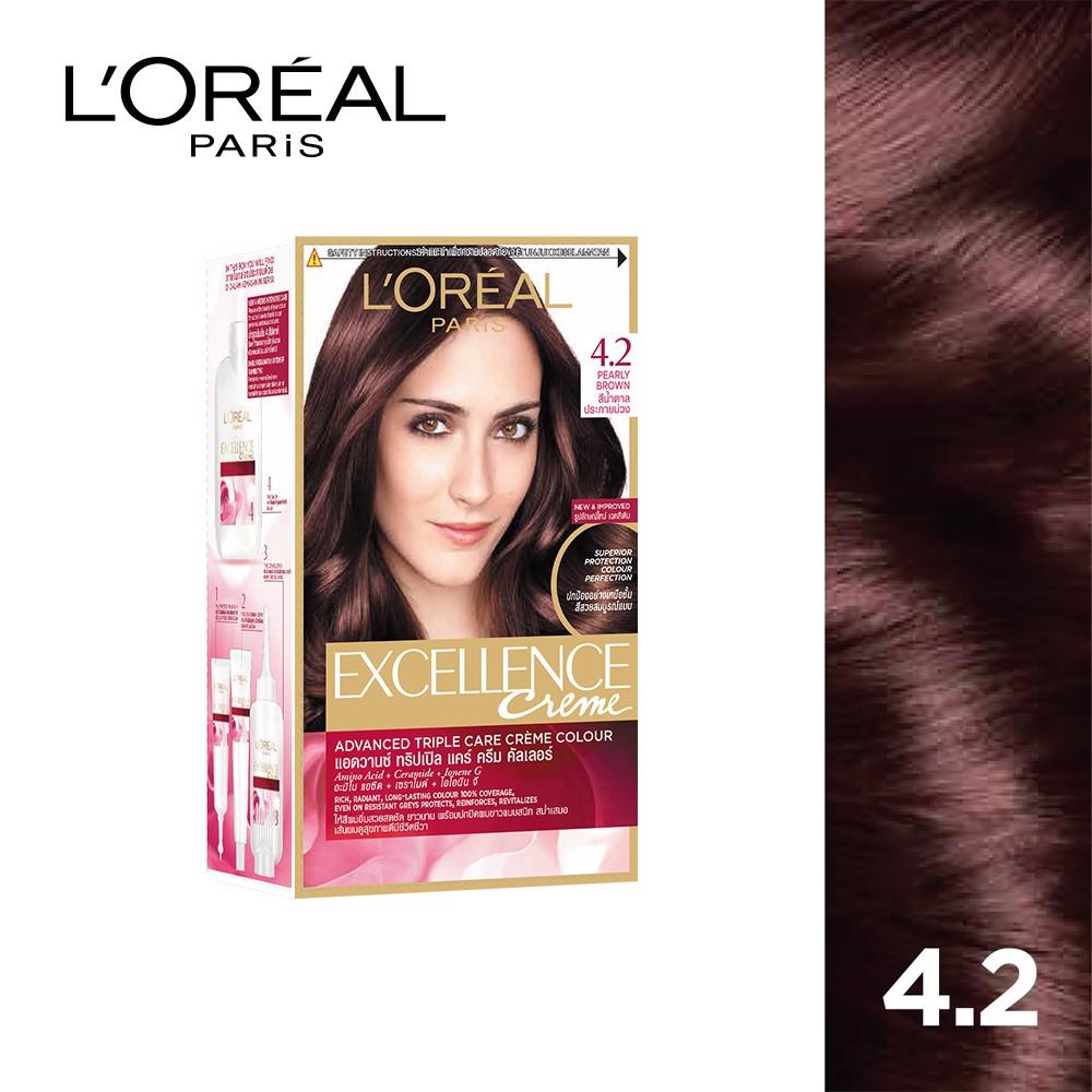 Theo các BTV làm đẹp, đây là 5 loại thuốc nhuộm tóc bình dân chất lượng giúp bạn F5 mái tóc vừa xinh còn vừa tôn da - Ảnh 4.