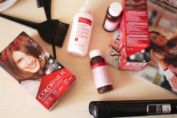 Theo các BTV làm đẹp, đây là 5 loại thuốc nhuộm tóc bình dân chất lượng giúp bạn F5 mái tóc vừa xinh còn vừa tôn da - Ảnh 5.