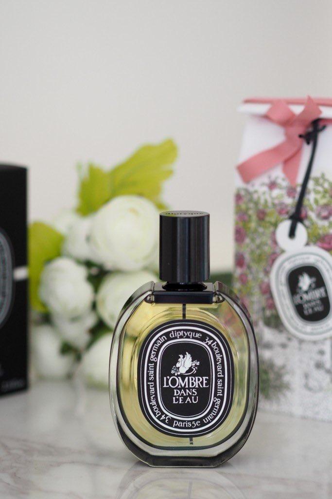 5 loại nước hoa thanh mát khiến hội con gái Hàn Quốc mê mẩn và dùng nguyên cả mùa Hè - Ảnh 3.