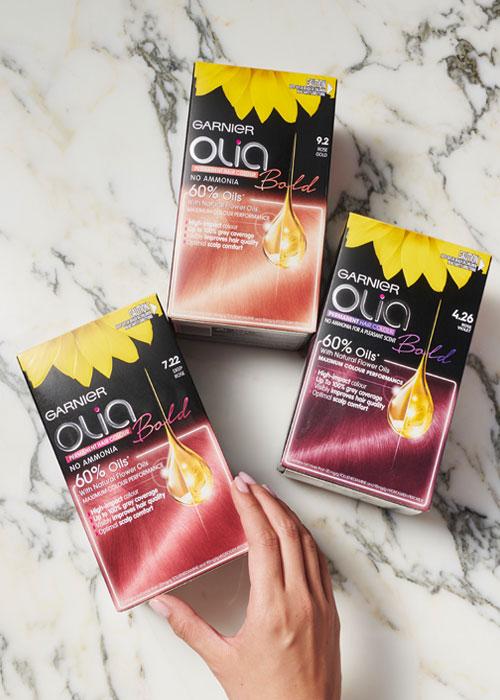 Theo các BTV làm đẹp, đây là 5 loại thuốc nhuộm tóc bình dân chất lượng giúp bạn F5 mái tóc vừa xinh còn vừa tôn da - Ảnh 7.