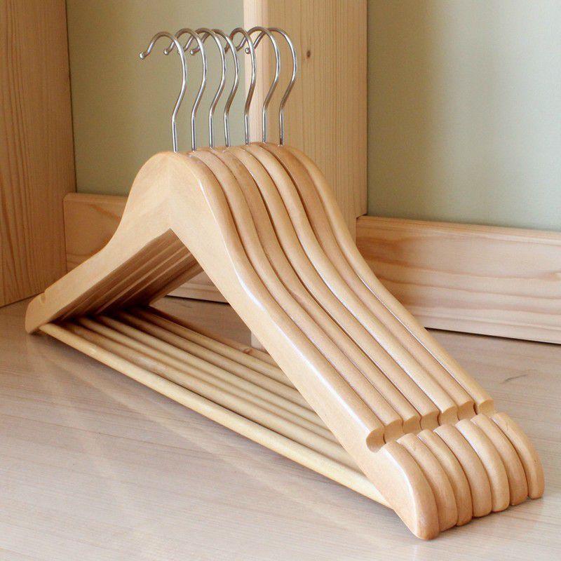 Lựa chọn 5 loại móc treo này đảm bảo cân đủ các loại quần áo khó chịu nhất trong tủ đồ, giá thành còn phù hợp với điều kiện kinh tế của các chị em - Ảnh 1.