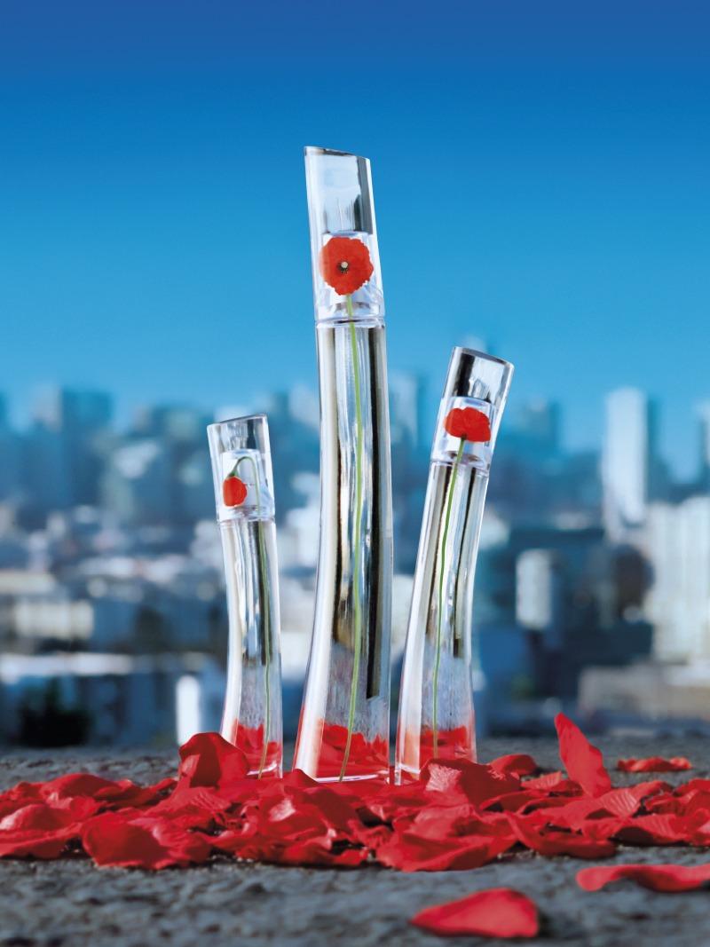 5 loại nước hoa thanh mát khiến hội con gái Hàn Quốc mê mẩn và dùng nguyên cả mùa Hè - Ảnh 5.