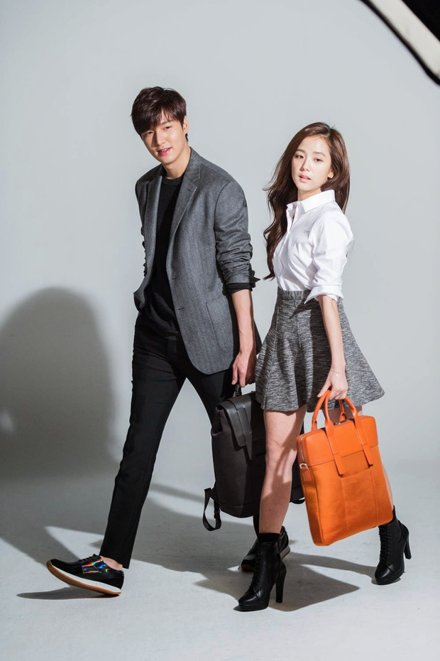"""Jisoo quả là """"đẹp từ trong trứng nước"""", loạt ảnh thời trang từ thuở trước khi debut cũng đủ sức gây bão mạng xã hội - Ảnh 2."""