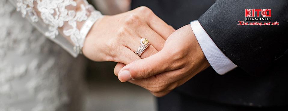Kim cương tự nhiên – Kết nối tình yêu trọn vẹn - Ảnh 3.