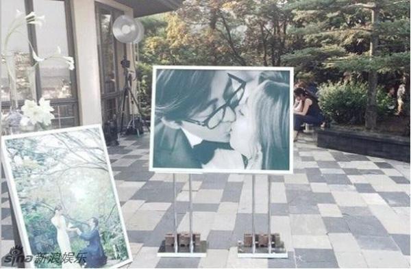 Bae Yong Joon: Quá khứ nghèo khổ, bị giới hào môn chối bỏ rồi thành ông hoàng Kbiz hô biến mỹ nhân Vườn sao băng thành bà hoàng - Ảnh 2.