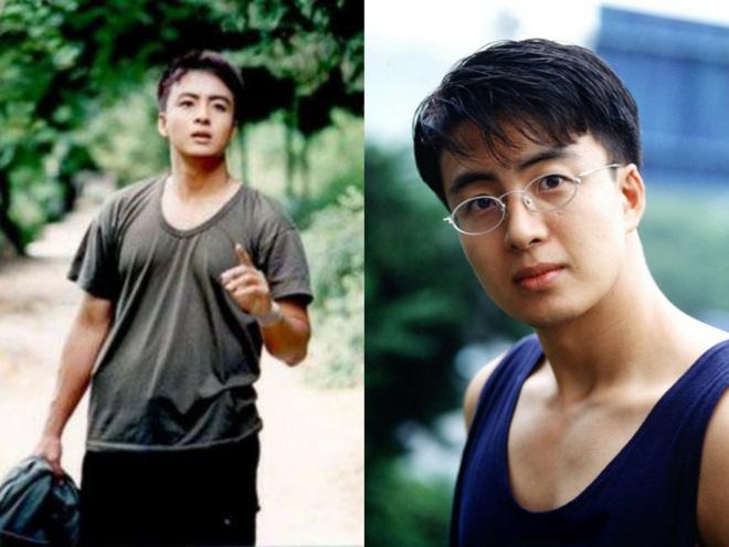 Bae Yong Joon: Quá khứ nghèo khổ, bị giới hào môn chối bỏ rồi thành ông hoàng Kbiz hô biến mỹ nhân Vườn sao băng thành bà hoàng - Ảnh 5.