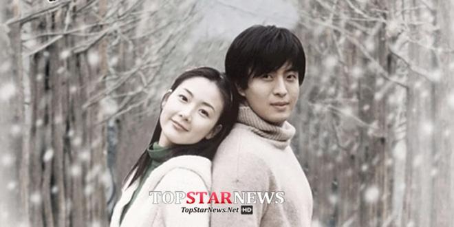 Bae Yong Joon: Quá khứ nghèo khổ, bị giới hào môn chối bỏ rồi thành ông hoàng Kbiz hô biến mỹ nhân Vườn sao băng thành bà hoàng - Ảnh 6.