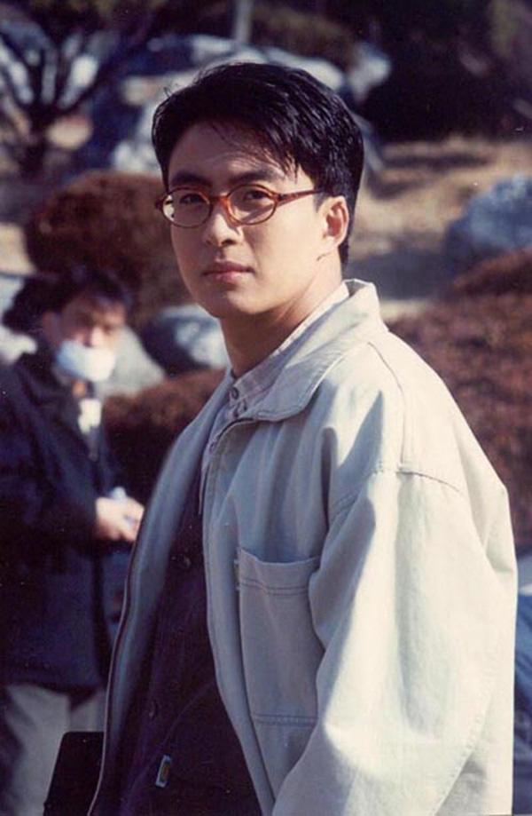 Bae Yong Joon: Quá khứ nghèo khổ, bị giới hào môn chối bỏ rồi thành ông hoàng Kbiz hô biến mỹ nhân Vườn sao băng thành bà hoàng - Ảnh 7.
