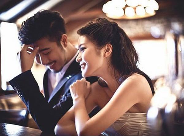 """Tìm mọi cách ruồng rẫy bạn gái vì """"không biết đẻ"""", ngờ đâu cuộc chạm trán 5 năm sau lại khiến chồng tím tái mặt mày với cảnh tượng anh thấy - Ảnh 1."""