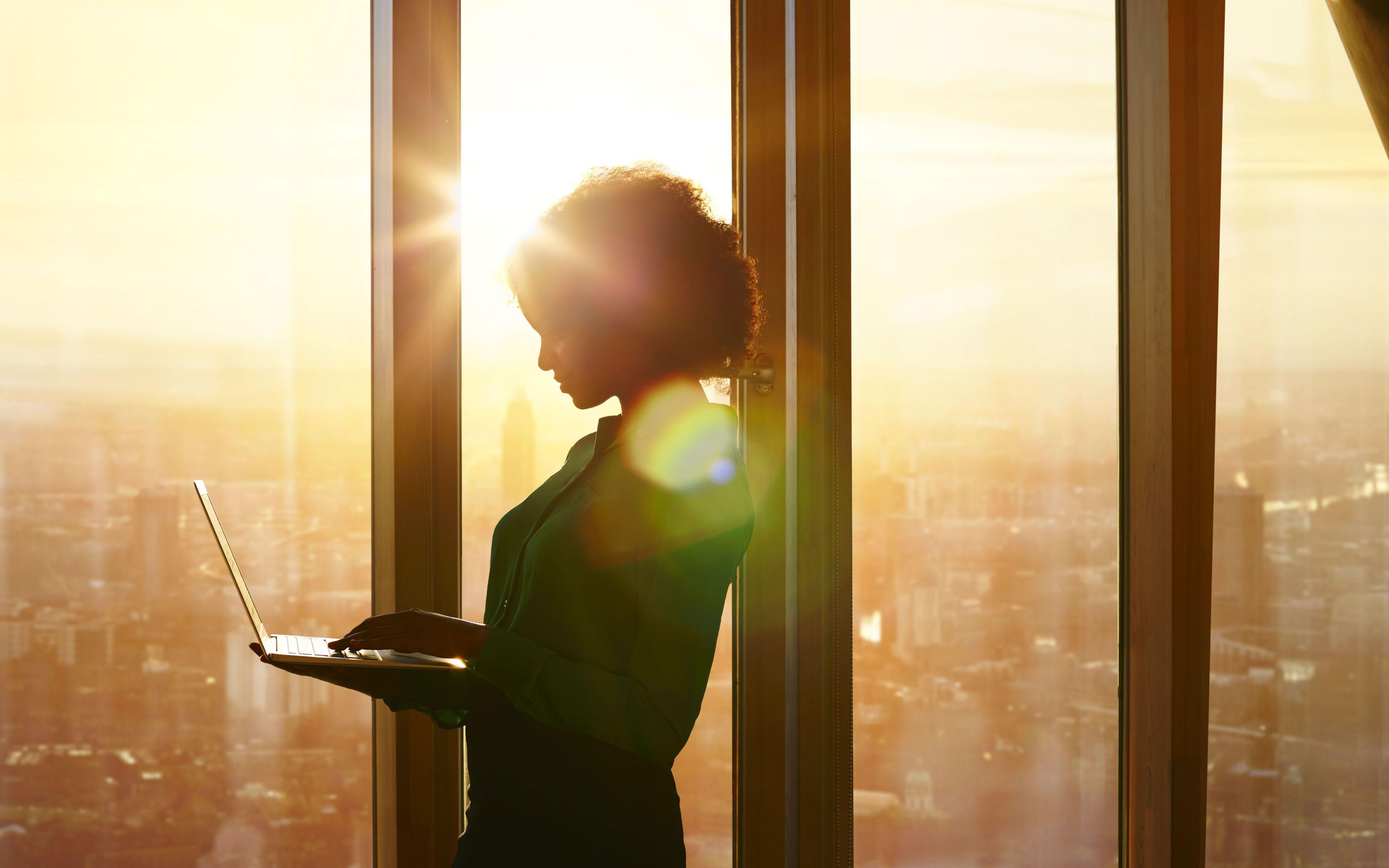 Đời người gói gọn trong 5 chân lý, sớm nhận ra sẽ làm chủ sự nghiệp và rộng bước thăng tiến