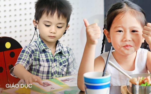 Những điều cha mẹ cần chuẩn bị cho con khi đi học vào giữa mùa hè nóng bức