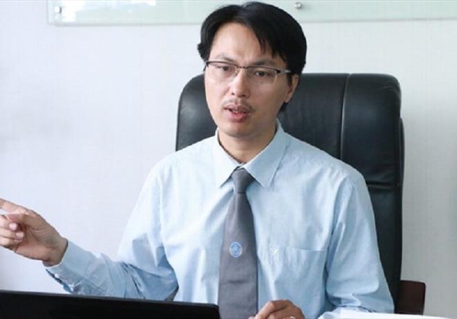 'Phạt hành chính người tông xe vào bị cáo tự tử ở Bình Phước là không thỏa đáng' - Ảnh 3.