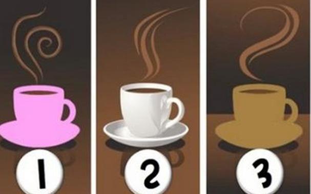 Chọn một ly cà phê và tìm hiểu những suy tư mà bạn...
