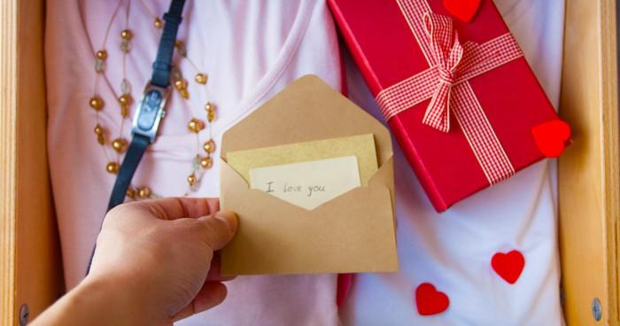 Kinh nghiệm lựa chọn món quà phù hợp cho Ngày của Mẹ, để xuống tiền chắc chắn mẹ nhận được sẽ ưng ngay - Ảnh 4.