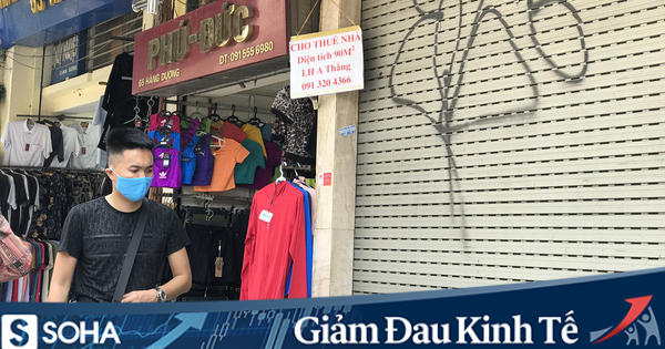 """Chuyện lạ tại Hà Nội: Hàng loạt """"đất vàng"""" ế khách, không người thuê - Ảnh 13."""