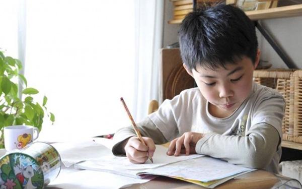 Cha mẹ cần rèn con đức tính này khi còn nhỏ, đó là con đường đến với thành công trong tương lai