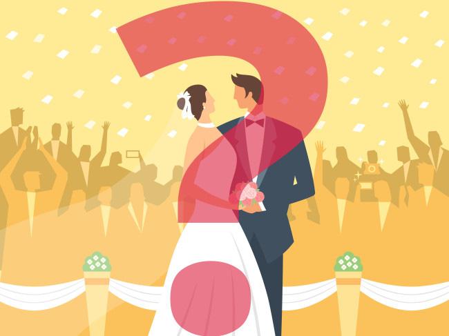 Dịch vụ chụp ảnh cưới hoàn trả lại tiền lên tới 118 triệu đồng - Giải pháp cho thực trạng ngại kết hôn ở giới trẻ - Ảnh 1.