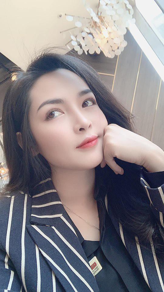 """""""Người ấy là ai?"""": Hot girl thẩm mỹ Thanh Quỳnh từng gây rúng động MXH làm nữ chính, Trấn Thành sửng sốt không tin  được  - Ảnh 7."""