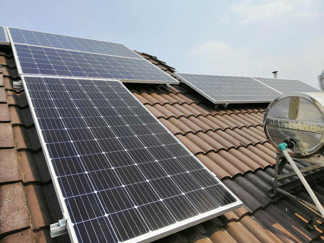 Vài triệu tiền điện là xa xỉ trong các tháng hè oi bức nếu bạn biết các cách tiết kiệm đơn giản nhưng cực hiệu quả dưới đây - Ảnh 3.