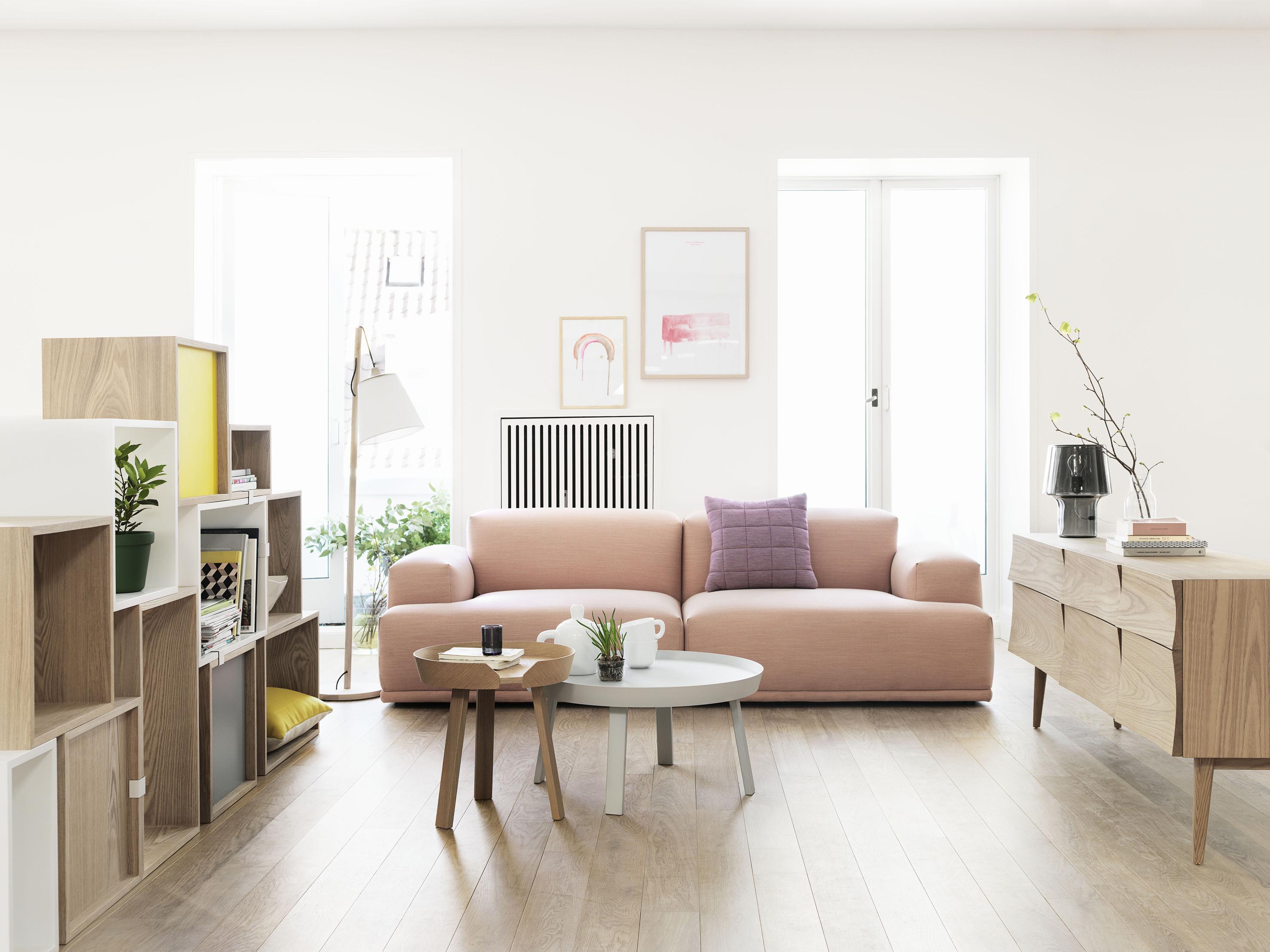 Tư vấn thiết kế nội thất căn hộ chung cư theo dạng studio có diện tích 44m² để cho thuê với chi phí 42 triệu - Ảnh 7.